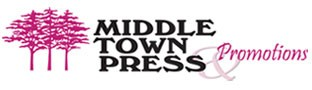 Middletown Press & Promotions